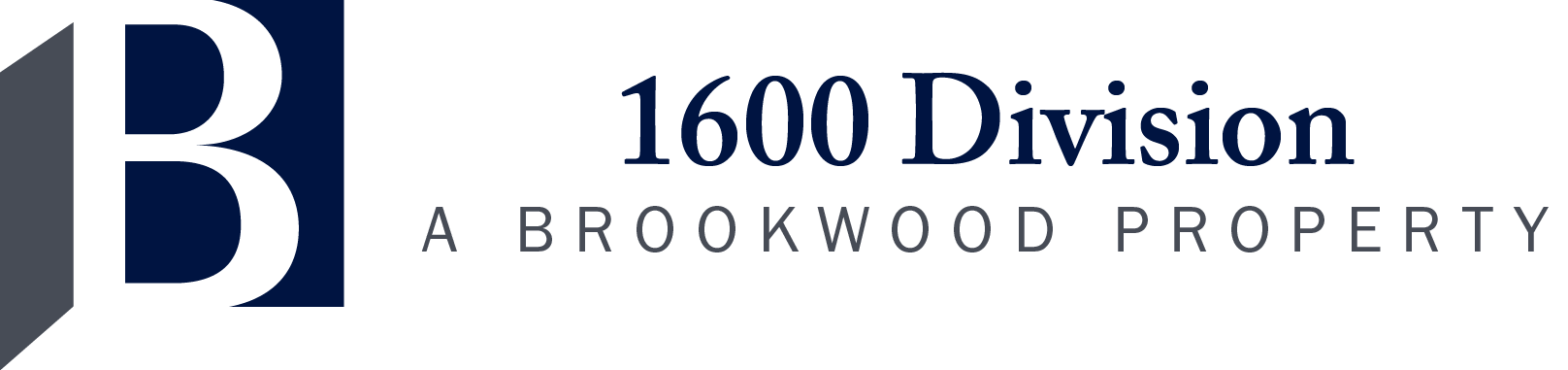 1600 Division Road